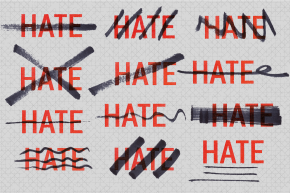 "What's In A Name? The Problem With The ""Hate Group"" Label"