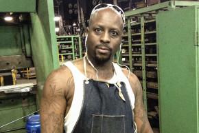 Co-Workers Mourn Killer In Kansas Shooting Spree