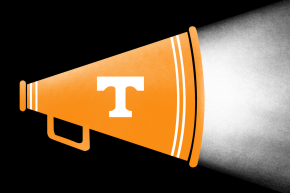 The Advocates Taking On Tennessee's Sexual Assault Crisis
