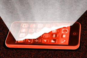 Why The Apple-FBI Fight Could Lead To A Tech Industry Nightmare