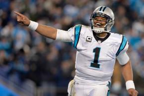 The Public's Verdict Is In: Carolina Will Win Its First Super Bowl