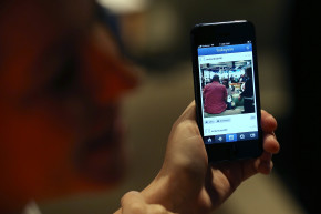 Your Social Media Accounts Are A Criminal's Best Friend
