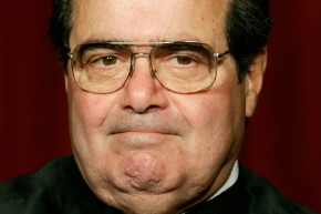Supreme Court Justice Antonin Scalia Found Dead In Texas, Passing Away At 79
