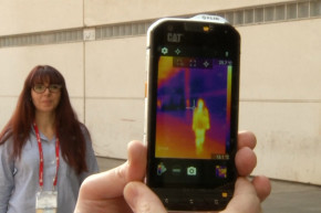 Thermal Imaging: The Next Phone Feature You Didn't Know You Needed