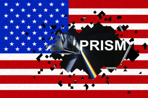 A Judge Just Admitted The Existence Of The NSA's PRISM Program
