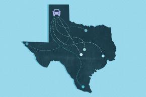 Supreme Court Strikes Down Restrictive Texas Abortion Law