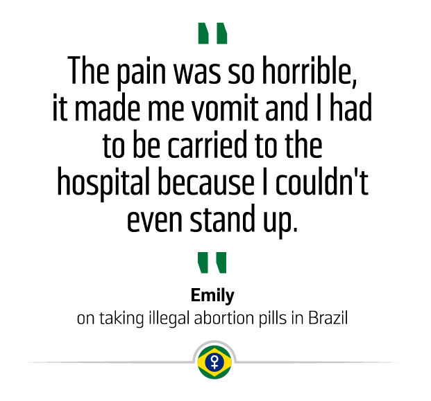 2016_03_20 brazil story pull quotes 02