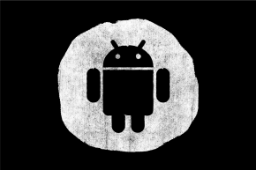 ISIS Forums Worry Hackers Are Targeting Their Android Downloads