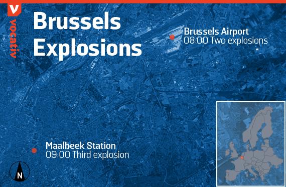 BrusselsBlasts7