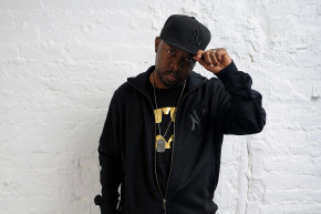 Hip Hop World Shares Their Personal Memories Of Phife Dawg