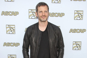 Someone Leaked All Of Dr. Luke's Original Drum Kits And Samples