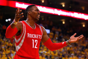 Dwight Howard's Long And Glorious History Of Stupidity