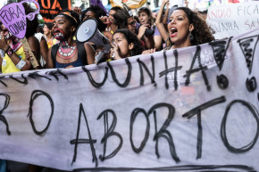 From Sketchy Pills To Upscale Clinics: Illegal Abortion In Brazil