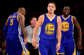 By The Numbers: The Golden State Warriors Really Are That Great