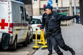 Could Authorities Have Stopped The Brussels Attacks?