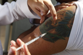 Finally, Proof That Anti-Vaxxers Are Likely Causing Outbreaks