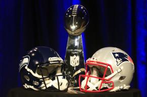 NFL, NBA Lead Arrest Rates Across Pro Sports