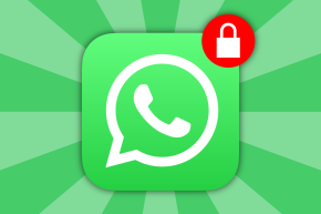 ISIS Urges Its Supporters To Avoid Using WhatsApp