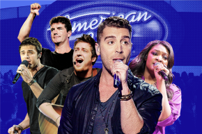 The Slow, Painful Death Of American Idol