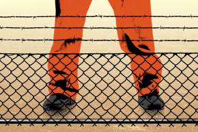 How Hard Is It To Escape From U.S. Prison?