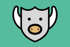 Yik Yak, Anonymous Social Media App, Is Becoming Less Anonymous