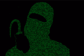 ISIS Hackers Consistently Ineffective, Study Finds