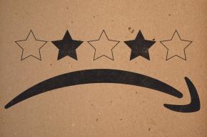 Study: Amazon Reviews Are Garbage