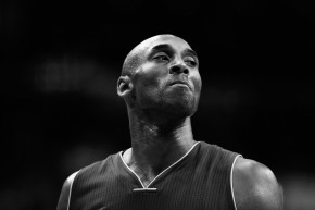 ESPN Made The Kobe Bryant Rape Allegation Into A Branding Story