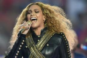 Beyoncé's 'Lemonade' Posts Disappointing Ratings