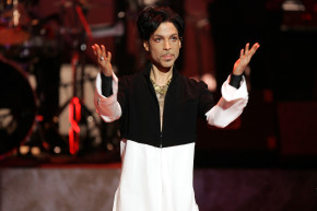 Prince's Paisley Park Estate Will Become The Next Graceland