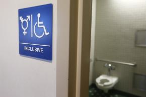 North Carolina's Anti-LGBT Law Could Cripple Its Film Industry