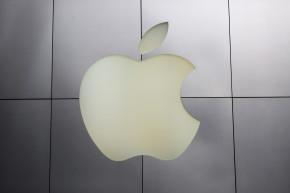 FBI Paid More Than $1 Million To Unlock San Bernardino iPhone