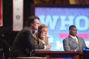 ESPN Is Really, Really Bad At NFL Mock Drafts