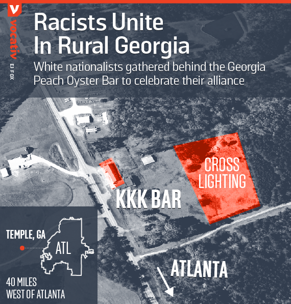 location map.r5