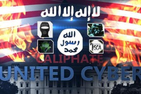 ISIS Hackers Respond To U.S. Cyberattacks With Threat