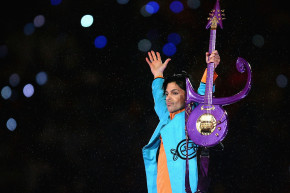 Conspiracy Theorists Think Prince Died For Speaking Out On Chemtrails