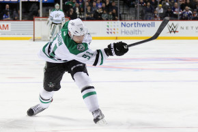Want Exciting Hockey? Root For The Dallas Stars In The Playoffs
