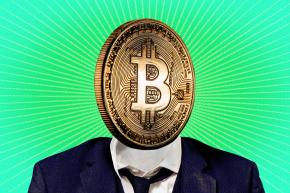 Bitcoin Experts Don't Believe Australian Craig Wright Is Satoshi