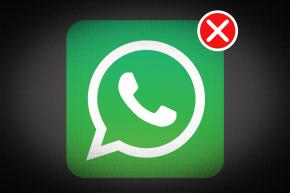 Update: WhatsApp Service Restored In Brazil