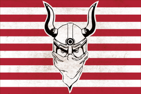 Europe's Newest Vigilante Group Lands In The U.S.