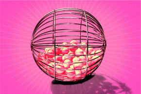 Is Non-Hormonal, Less Terrible Birth Control On The Way?