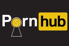 Pornhub Introduces Bug Bounty Program