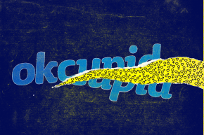OkCupid Could Sue Over Massive Data Leak
