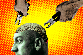 Scientists Seek To Bring Dead Brains Back To Life