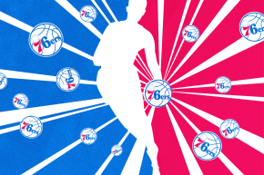 Was The NBA Draft Rigged For The Sixers?