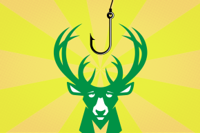 The Milwaukee Bucks Got Hacked, Here's What Could Happen