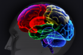 A 'Virtual Biopsy' Of The Brain Could Diagnose PTSD