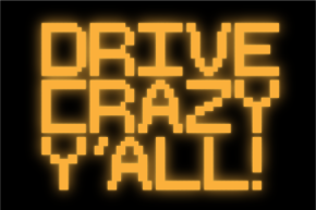 """Texas Man Faces 10 Years For Hacking Highway Sign: """"Drive Crazy Yall"""""""