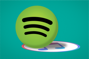 The Playlist That's Helping Spotify Win The Streaming Music Battle