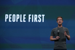 Facebook Overhauls Trending Topics Feature Amid Controversy